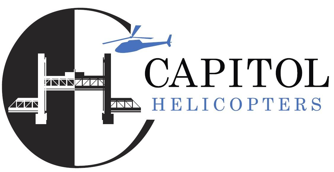 Capitol Helicopters
